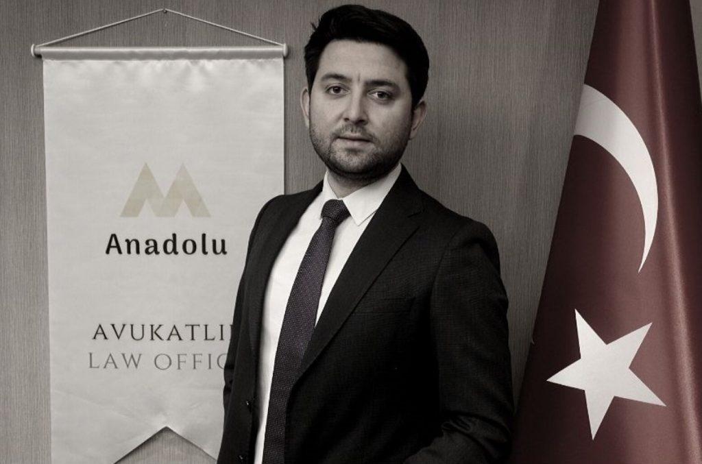 Avukat Aytaç Kındır