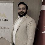 Av. Hakan Taşdemir